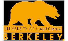 UC Berkeley Prepaid - Welcome